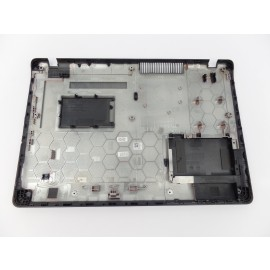 OEM Bottom Cover for Samsung NP530E5M-X02US BA98-00950B