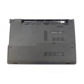 OEM Palmrest Touchpad Keyboard + Bottom Cover for Dell Inspiron 15 5551