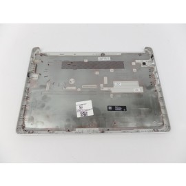 OEM Bottom Case Cover for HP Stream 14-df0013cl 6070B1306701