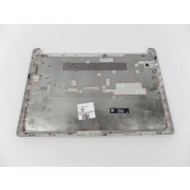 OEM Bottom Case Cover for HP Stream 14-df0013cl 6070B1306701