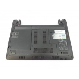 OEM Touchpad Keyboard Palmrest + Bottom Cover for Acer Aspire 1410-2920