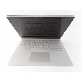"Microsoft Surface Book 2 1832 13.5"" i7-8650U 1.9GHz 16GB 512GB GTX 1050 2GB W10P"