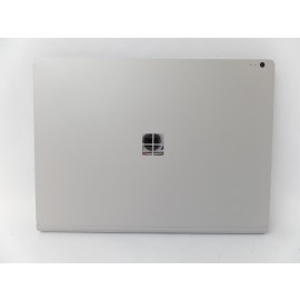 "Microsoft Surface Book 2 1832 13.5"" i7-8650U 1.9GHz 16GB 512GB GTX 1050 2GB W10P"