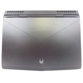 """Alienware 17 R5 17.3"""" FHD i7-8750H 2.2GHz 16GB 1TB+256GB GTX 1070 W10H Laptop U"""