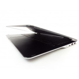 "Samsung ATIV NP940X3L-K01US 13.3"" QHD+ Touch i7-6500u 8GB 256G W10H Convertible"
