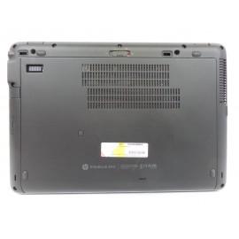 """HP EliteBook 840 G2 14"""" HD Core i5-5300U 8GB 256GB SSD W10P Laptop N0Y03UC U"""
