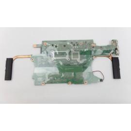 OEM Motherboard for HP Spectre 15-bl112dx i7-8550U MX150 2GB Z4Z38UA 941662-601