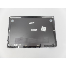 OEM Bottom Case Cover for HP Spectre 15-bl012dx 912990-001