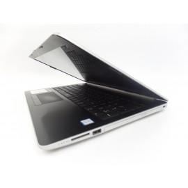 "HP 15-da0012dx 15.6"" HD Touch i3-8130U 2.2GHz 8GB 128GB W10H Laptop 4BS32UA U"