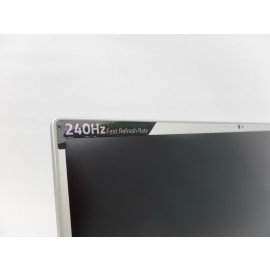 "Razer Blade 15.6"" FHD 240Hz i7-9750H 2.6GHz 16GB 512GB RTX 2070 W10H Gaming Lapt"