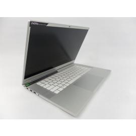 """Razer Blade 15.6"""" FHD i7-9750H 2.6GHz 16GB 512GB SSD RTX 2070 W10H Gaming"""