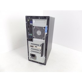 Dell OptiPlex 7040 i7-6700 3.4GHz 16GB 256GB Radeon R7 350X W10P Desktop PC