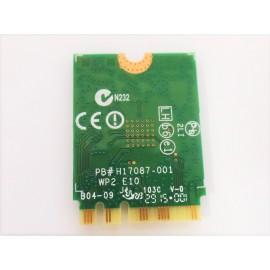 WiFi Adapter Module Intel Dual Band Wireless-N 7260 Model 7260NGW