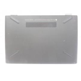 "HP Pavilion x360 14m-cd0001dx 14"" HD Touch i3-8130U 8GB 128GB W10H 4BV71UA U"