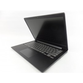 "Lenovo S330 14"" HD MTK MT8173C 1.3GHz 4GB 32GB Chromebook Black"