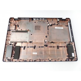 OEM Bottom Case Cover with Speakers and power jack for Acer ES1-512-C12D