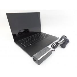 """Razer Blade 13.3"""" 4K UHD Touch i7-8565U 1.8GHz 16GB 1TB SSD GeForce MX150 W10H U"""