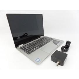 "Lenovo Yoga 720-13IKB 13"" FHD Touch i5-8250U 1.6GHz 8GB 256GB W10H 81C3000LUS U"