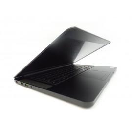 "Razer Blade 14"" FHD i7-7700HQ 16GB 512GB SSD GTX1060 6GB W10H RZ09-01953E72-R3U1"