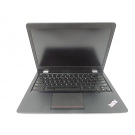 "Lenovo Thinkpad 13 Chromebook 13.3"" HD i5-6300U 8GB 32GB eMMC Chrome OS Laptop"