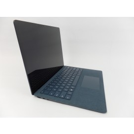 "Read: WiFi issue. Microsoft Surface Laptop 2 1769 13.5"" i7-8650U 1.9GH 8GB 256GB"