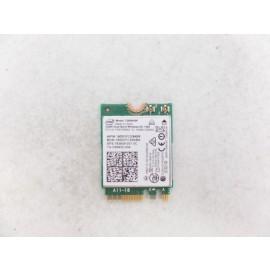 WiFi Adapter Module Intel Dual Band Wireless-AC 7265 7265NGW