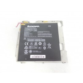 OEM Original Battery for Lenovo MIIX-300 Tablet 7000mAh