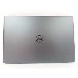 "Dell Vostro 5390 13.3"" FHD i5-8265U 1.6GHz 8GB 256GB SSD W10H Laptop U"