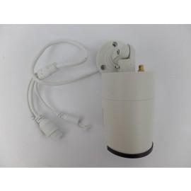 Volkcam Security Surveillance IP Network Camera