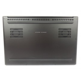 """Razer Blade 15.6"""" FHD i7-9750H 16GB 512GB 2.6GHz RTX 2060 W10H Laptop SD"""