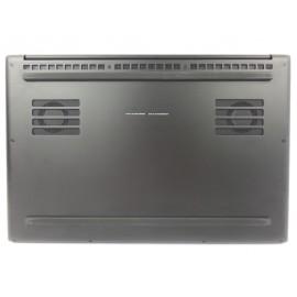 "Razer Blade 15.6"" FHD i7-9750H 16GB 1TB+256GB 2.6GHz GTX 1660Ti W10H Laptop SD"