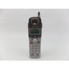 Panasonic KX-TG5433 Handset Only