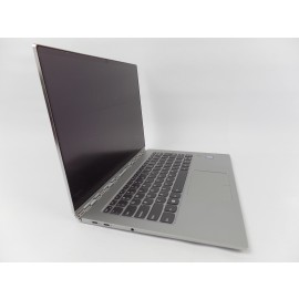 """Lenovo Yoga 920-13IKB 13.9"""" FHD Touch i7-8550U 1.8GHz 8GB 512GB SSD W10H U"""