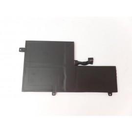 OEM Lenovo Li-ion Battery Pack L15M3PB1 for Lenovo N22 N23 Chromebook