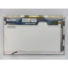 "15.4"" LCD Screen Display 1280x800 WXGA OEM Sony PCQ - 7V2L CPT154WA03G"