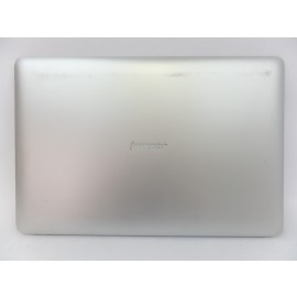 """14"""" LCD Screen Cover for Jumper EZbook 2 - No LCD included"""
