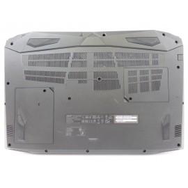 "Acer Nitro 5 AN515-53-55G9 15.6"" FHD IPS i5-8300H 8GB 256GB SSD GTX1050Ti W10H U"