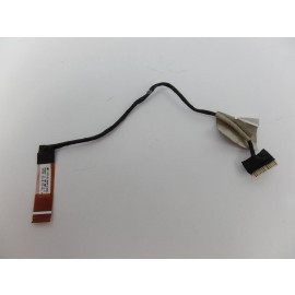 OEM Web Camera with LCD Cable for Samsung Chrome XE521QAB-K01US