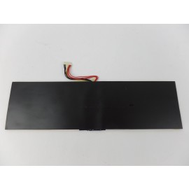 OEM Genuine Battery H-3576260P for Jumper EZBook 3