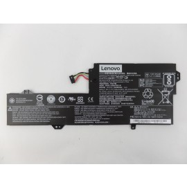 OEM Genuine Battery L17C3P61 for Lenovo Yoga 720-12IKB 81B5000KUS
