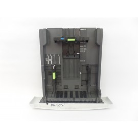 Lexmark B2360DN Main Paper Tray 250-Sheet 35S4237 35S2501