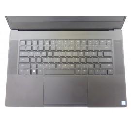 "Razer Blade 15.6"" FHD i7-8750H 16GB 512GB 2.2GHz GTX 1070 Max Q W10H Laptop U"