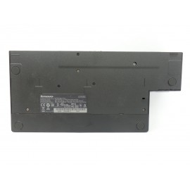 Lenovo ThinkPad Basic Dock 40A00090US SD20A06048 04W3954 04W3958 90W Power Suppl