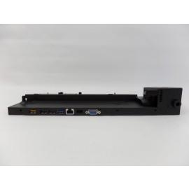 Lenovo ThinkPad Basic Dock 40A00090US SD20A06048 04W3954 04W3958 NO Power Supply