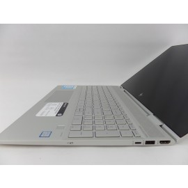 "HP ENVY x360 15m-dr0011dx 15.6"" FHD NON-Touch i5-8265U 1.6GHz 8GB 256GB SSD W10H"