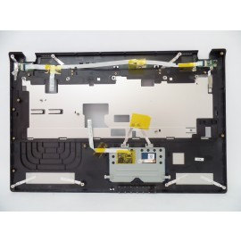 OEM Palmrest and Touchpad 6GCC513Y31 for MSI GT60 MS-16GC MS-16GCD Silver