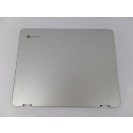 """Read: lines.12.3"""" LCD Screen Assembly for Samsung XE513C24-K01US"""