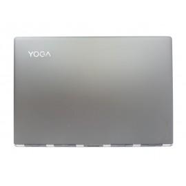 "Lenovo Yoga 910-13IKB 13.9"" 4K UHD Touch i7-7500U 16GB 1TB SSD W10H Laptop U"