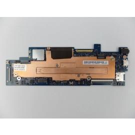 OEM Motherboard Celeron N3060 BA92-16932B fits Samsung Chrome XE513C24-K01US
