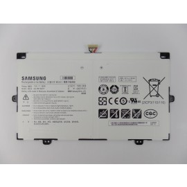 OEM Genuine Battery AA-PBTN2TP for Samsung Chrome XE513C24-K01US